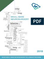 Skullbase Neurosurgery.pdf