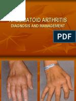 Artritis Rheumatoid.ppt