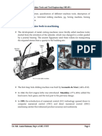 1. Machine_Tools.pdf