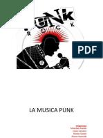 la musica punk.pptx