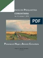 Cuadernos de Psiquiatria Fin