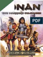MGP7816 - The Warrior's Companion.pdf