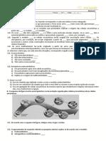 ficha imprimir evolução biologia.pdf