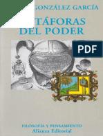 627metaforas.pdf