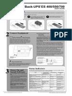 APC Back UPS manual.pdf