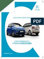 Brochure_C4_SpaceTourer_e_Grand_C4_SpaceTourer.284844.pdf