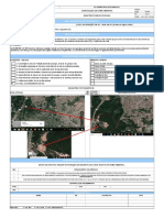 Comunicação - Crime Ambiental OABPE, Sub. Paulista