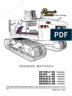 Edoc.site Kobelco Mark 6e Training Manual