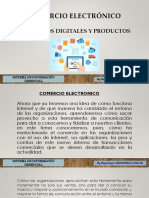 Comercio Electronico (1)
