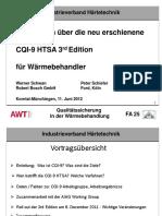 Vortragsfolien_CQI-9_3rd_Ed._IHT_AWT_Korntal_11.6.12