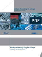 1256563914European Recycling Brochure-1