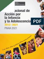 Plan Nacional de Accion por la infancia y adolescentes_PNAIA-2012-2021.pdf