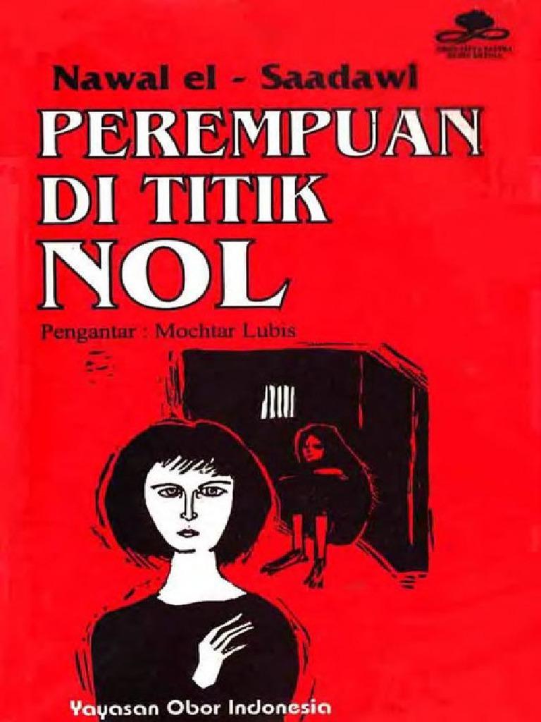 Ebook Novel Kehormatan Dibalik Kerudung