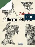 catalogo_durero.pdf
