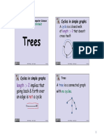 MIT6 042JS15 Trees