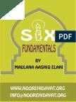 Six Fundamentals