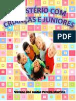 149618035-MINISTERIO-COM-CRIANCAS-E-JUNIORES-1.pdf