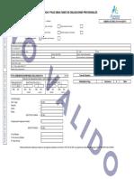 Ctrl PDF