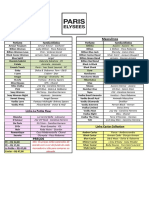 Tabela Preços Vida Perfumada.pdf