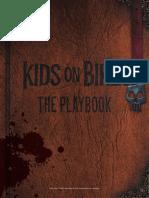 Kids on Bikes - Playbook.pdf