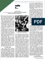 OBS0738_19781230_023.pdf