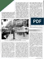 OBS0759_19790528_055.pdf