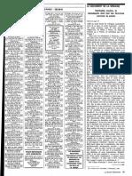 OBS0932_19820918_121.pdf