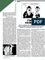 OBS0952_19830204_032.pdf