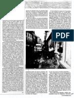 OBS1359_19901122_081.pdf