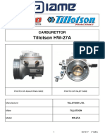 348-A_Carburatore-Tillotson-HW-27A(1).pdf