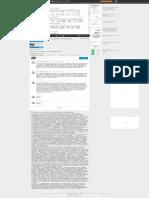 Exercice corrige comptabilite analytique.pdf