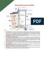 Water Seepage in building Protection measures.pdf