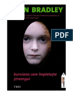 Buruiana care impleteste streangul #1.0~5.doc