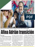 29-12-18 Afina Adrián transición