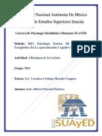 Pascual_Actividad 2 Resumen de La Lectura