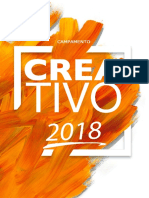 Creativo 18
