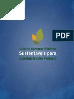 Cartilha_Compras_Sustentaveis_azul.pdf