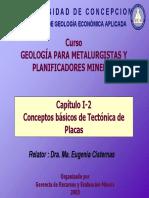 Cap_i_2 Tectonica de Placas