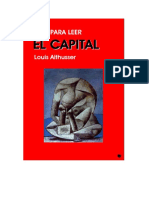 althusser-louis-guia-para-leer-el-capital-ed-dialektica-1992.pdf