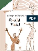 RoaldDahl
