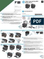 Cara Pasang.pdf.pdf