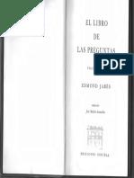 jabes-libro-de-las-preguntas-01-01b.pdf