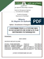 DIAF-AMINE.pdf