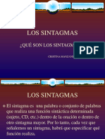 lossintagmas-100113081140-phpapp01.ppt