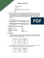 AMPLIACION SUSAN - MEMORIA DESCRIPTIVA - obs3.docx