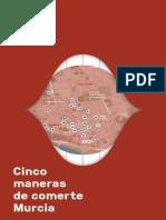Cinco_Maneras_Comerte_Murcia_9.pdf