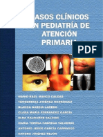 CASOS CLINICOS PEDIATRICOS.pdf