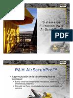 09 AirScrubPro.pdf