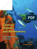 General-Organic-and-Biochemistry-Connecting-Chemistry-to-Your-Life-Second-Edition-.pdf