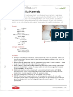 medenjaci-iz-karmela.pdf
